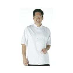 Fourchette à dessert Palace  18/10 - 3mm Pintinox
