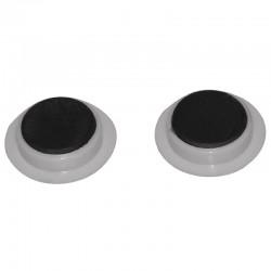 Cuillère de table America Pintinox 18/10 2,5mm