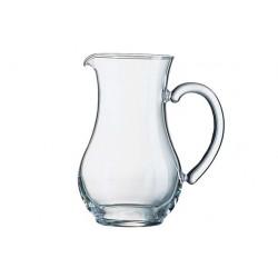 Tasse à café 18 cl Arcadia Lubiana