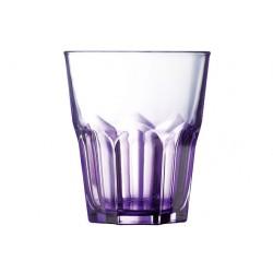 Cartouche N2O pour siphon crême fraîche Cosy&Trendy (100pcs)