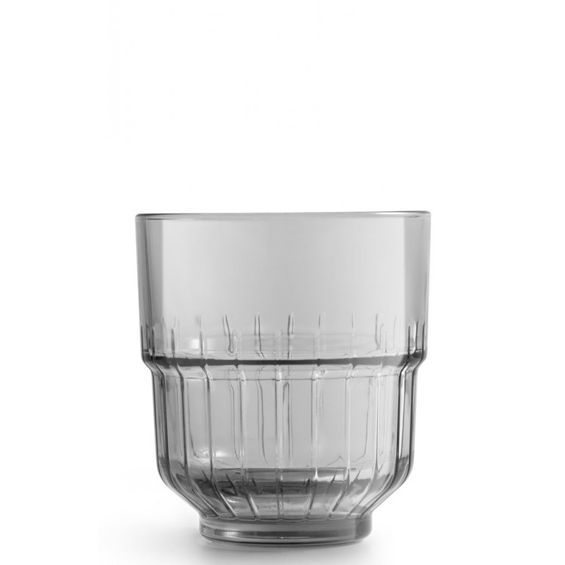 Moule tarte fond amovible antiadh sif 28cm vogue verre et couvert - Moule a fond amovible ...