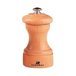 Cuillère de table Ascot Eternum 18/10 3mm