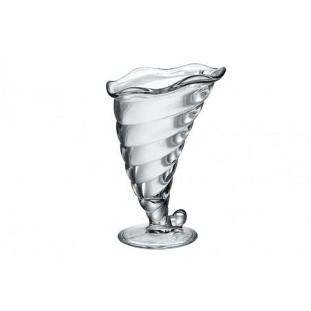 Verre Timeless long drink 30 cl