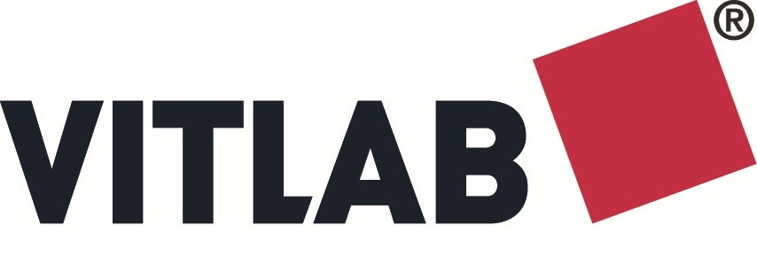 Vit Lab