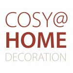 Cosy@Home