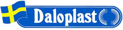 Daloplast