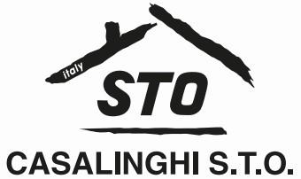 STO Casalinghi