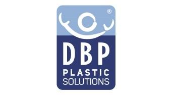Dbp plastics solutions