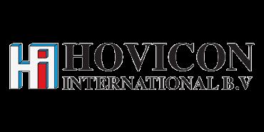 Hovicon